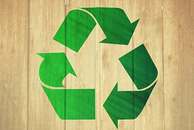 Recycling | Planet Waste Services